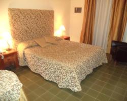 Hotel Scala Greca