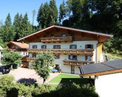 Landhaus Irmi