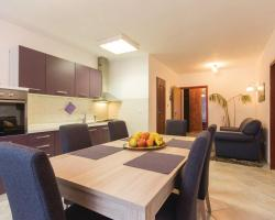 Apartment Pula Palisina III