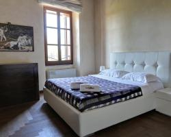 Colosseo Apartment - Book we do
