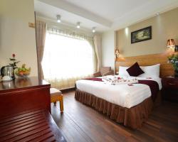 B&B Hanoi Hotel