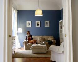 Ortigia Guest House