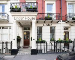 Linden House Hotel
