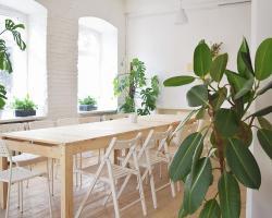 Сreative Hostel House OT UMA