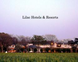 Lilac Hotels and Resort