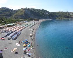 B&B ScaleaMare Villaggio Vacanze San Francesco