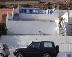 Ferienhaus Sidi Ifni