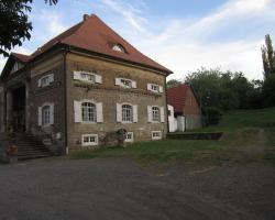 Planteurhaus