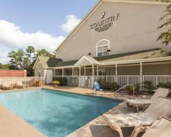 Country Inn & Suites by Radisson, Biloxi-Ocean Springs, MS