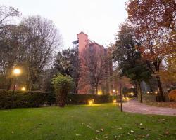 IH Hotels Residence Argonne Park Milano