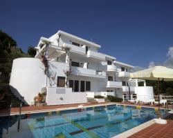 Nikolaos House