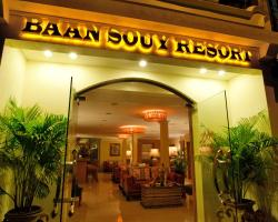 Baan Souy Resort