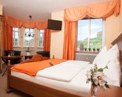 Hotel Moselperle