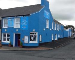 The Shipwright Inn
