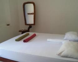 Sasanda Hotel