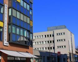 Hotel Elbroich