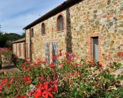 Agriletizia Casa Vacanze