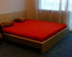 Apartment na Ivanova