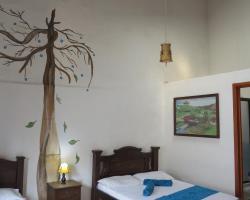 Hotel Agualuna