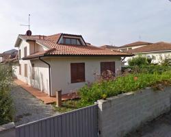 Maison dei Miracoli 2