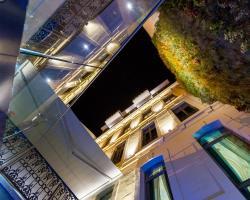 Hotel C2