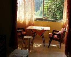 Apartment Micon Benaulim