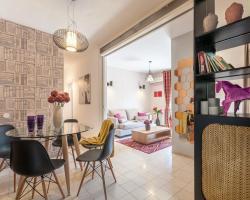 Sweet Inn Apartment-King George 59