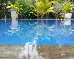 Ape Watta Villa & Guest House