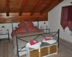 Il Delfino Bed & Breakfast