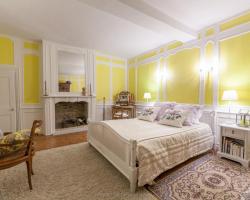 Chambres d'Hotes Le Bon Repos