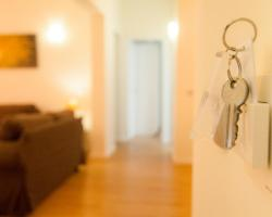 Apartment Trinidad 38
