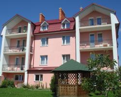 Villa Kameliya