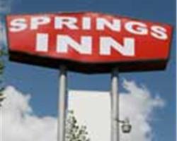 Springs Inn