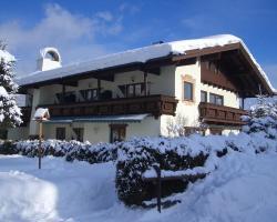 Landhaus Tirolerhof
