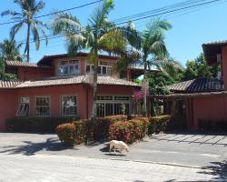 Pousada Villa Caiçara