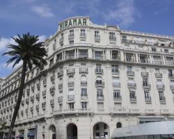 Residence Palais Miramar