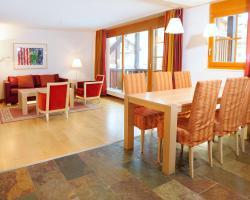 Residence Schweizerhof