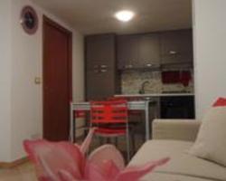 Appartamento Tirella