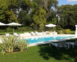 157 Opiniones Reales del University Club Francisco | Booking.com