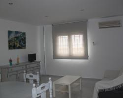 Apartamentos el Yunque