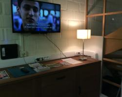 Duplex appartement Hengelhoef