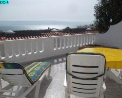 Fuerteventura Forever Village
