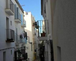 Duplex Ibiza Puerto