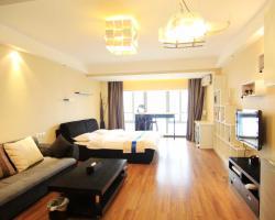 Injoy Hotel- Nanbin Branch