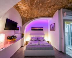 Petros Room Camere