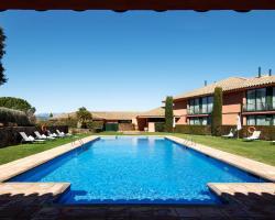 Torremirona Relais Hotel Golf & Spa