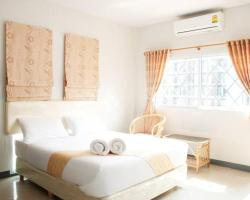 Buakhao Service Home