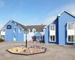 Dingle Harbour Lodge B&B