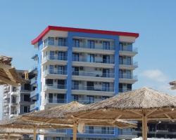 Bluemarina Apartamente
