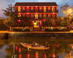 Little Hoi An - Little Boutique Hotel & Spa
